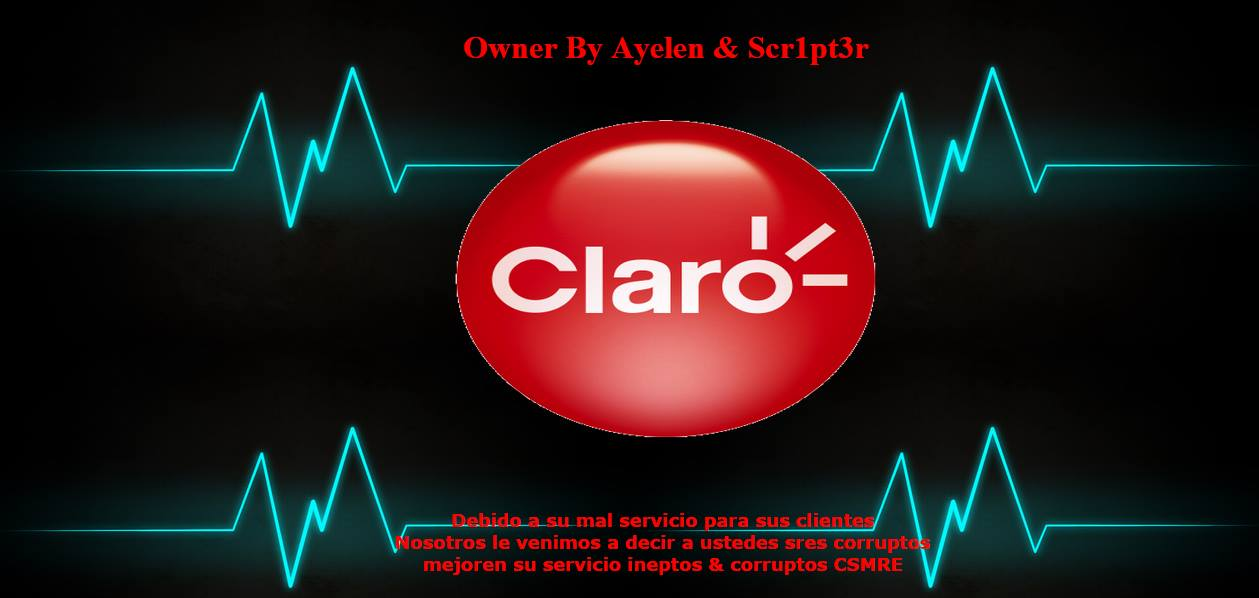 Clarocl.jpg - 51.35 KB