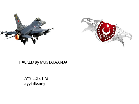 aythack.png - 46.49 KB