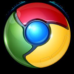 google-chrome-logo1.png - 76.60 KB